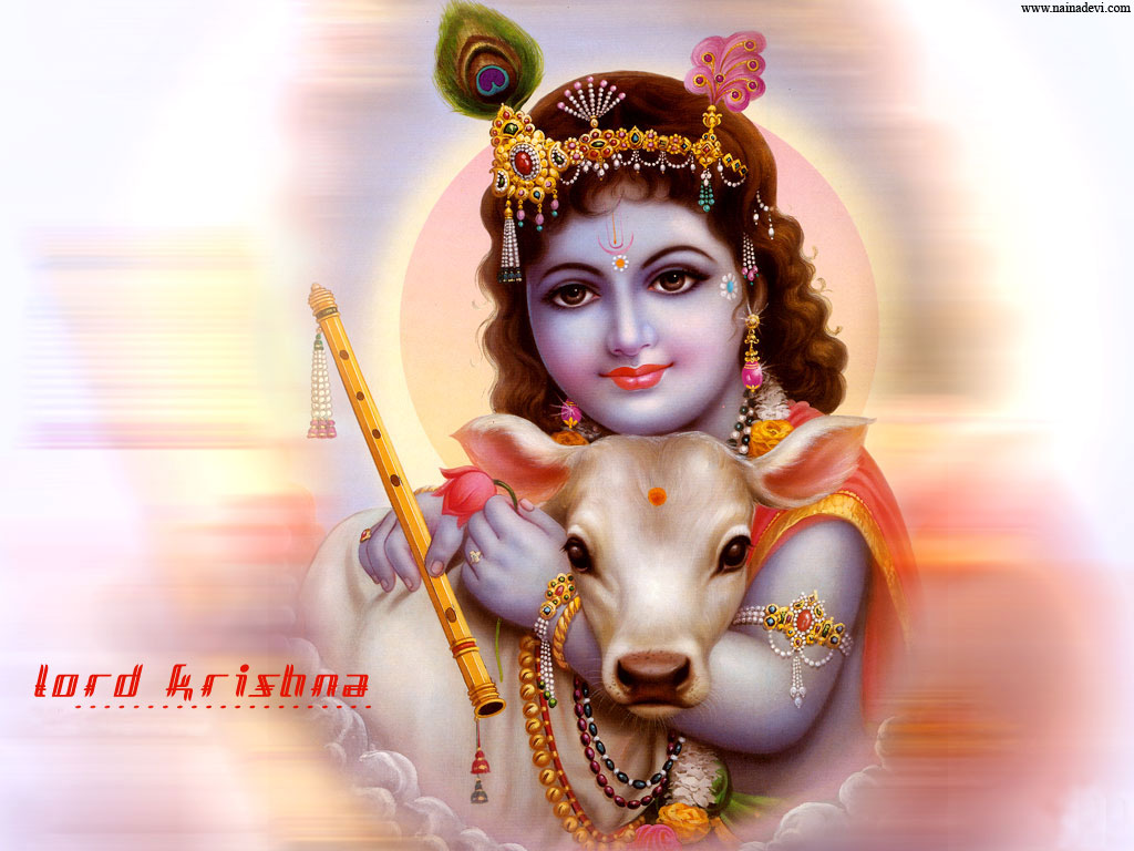 Teri Bigdi Banegi Vrindavan Jane Se Radhe Krishna Bhajan Mp3