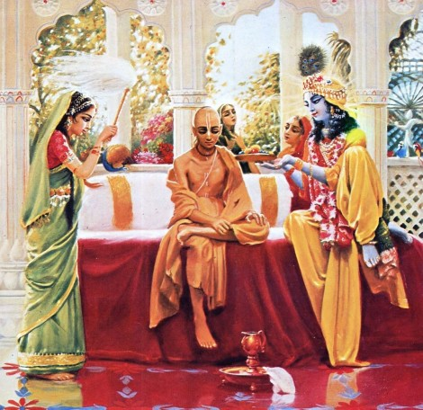 Ab Aa Jao Khatu Wale Latest Khatu Shyam Bhajan Full Lyrics