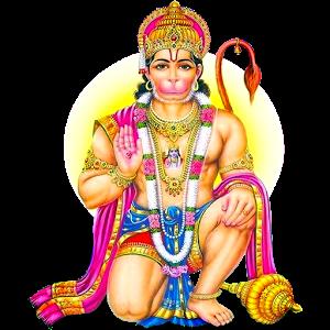 Aarti Kije Hanuman LaLaaki Jay Hanumaan Mp3 Lyrics Song