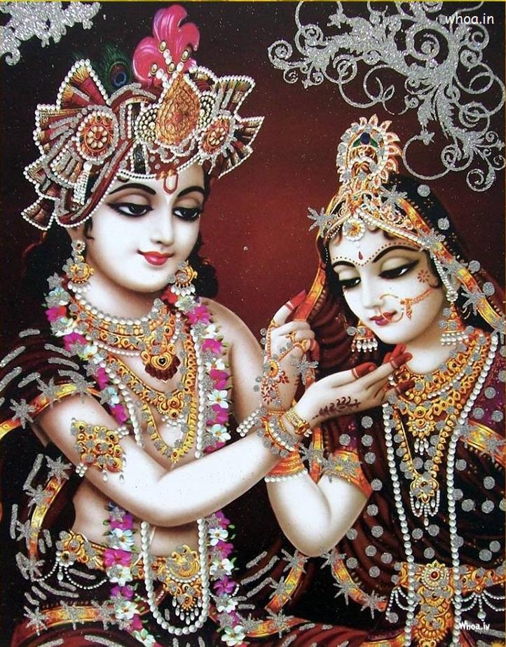Gokul Tujhe Pukare Hai O Re Krishna Krishna Bhajan Full