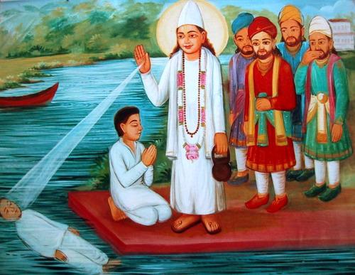 Bhajan sandhya archive bhaktigaane com for Bano ye abid ko lyrics