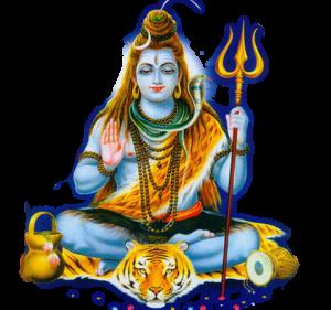 Hey Bhole Shankar Padharo Mp3 Lyrics Shiv Mahima Gulshan Kumar Shiv Bhajan