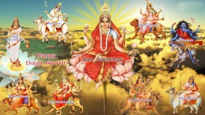 Wallpapersxl Hindu God Images Maa Durga Hd 183996 1280x720