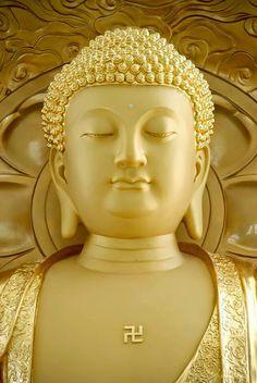 Madhuban Ke Mandiro Mein Sona Baras Raha Hai Buddha Song Mp3 Lyrics Sanjay Raizada & Ruchi Raizada