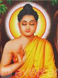Namokar Mantra Hain Nyara Isne Lakho Ko Tara Jain Bhajan Mp3 Lyrics Lata Mangeshkar