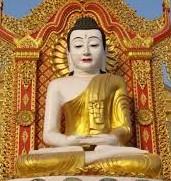 Saj Dhaj Kar Jiss Din Maut Ki Shahjadi Aayegi Jain Bhajan Mp3 Lyrics Sachin Jain