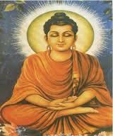Dada Tera Kya Farz Nahi Bhakto Ke Ghar Aane Ka Nakoda Bhairav Song Mp3 Lyrics Gaurav Mutha