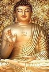 Paras Re Teri Kathin Dagariya Jain Bhajan Mp3 Lyrics Ravindra Jain