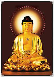 Baba Kundal Pur Wale Ki Bhakti Karo Jhum Jhum Ke Buddha Song Mp3 Lyrics Paras Jain