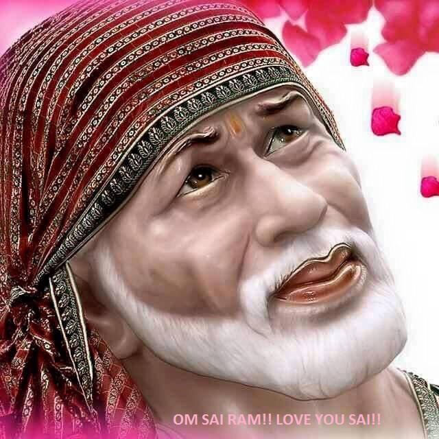 Sai Ki Nagariya Jana Hai Re Bande Shri Sai Bhajan Mp3
