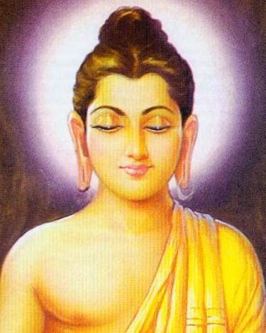 Tumse Lagi Lagan Le Lo Apni Sharan Buddha Song Mp3 Lyrics Ruchi Raizada