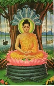 Mantra Namokar Hame Prano Se Pyara Hai Jain Stavan Mp3 Lyrics Piyush Jain