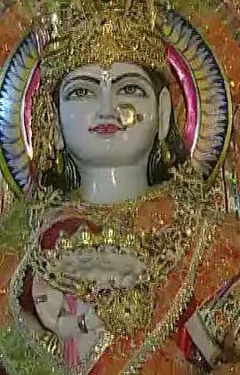 Mehrawali Maaiye Boohe Mandira De Khol Maa Mehrawali Song Lyrics Narendra Chanchal
