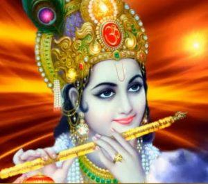 lord-shree-krishna-wallpaper
