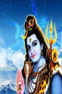shiv-shankar-hd-live-wallpaper-2-0-s-307x512