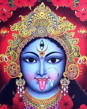 Aa Meri Durga Aa Meri Kali Superhit Maa Kali Bhajan Full Lyrics By Minakshi Panchal