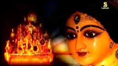 Meri Bigadi Bana De Latest Navratri Special Maa Durga Bhajan Full Lyrics By Chetna