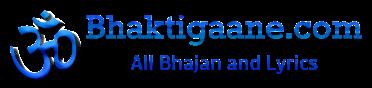 BhaktiGaane.Com