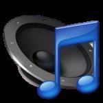 Main Balak Tu Mata Sherawaliye Ringtone Download