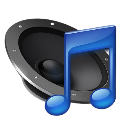 Ganpati Bappa Morya Bhakti Song Ringtone Download