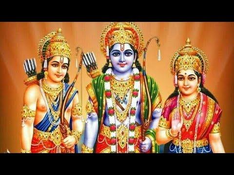 मंगल भवन अमंगल हारी ❤️Bhajan/ krishan bhajan/ bhakti katha kahaniya /Hindi bhajan /