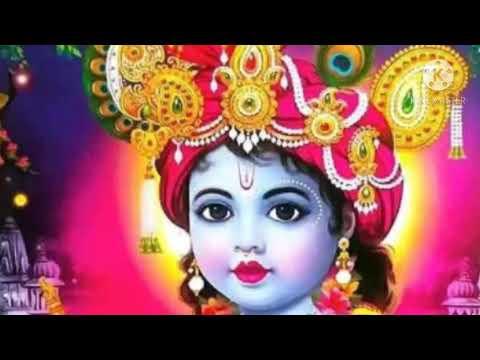 Aarti kunj bihari ki shree giridhar krishna murari ki   Aarti   Bhakti song   MEERA DEVI