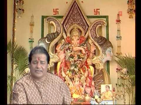 Sab Devon Se Pahle Ganesh Bhajan [Full Song] I Devon Mein Dev