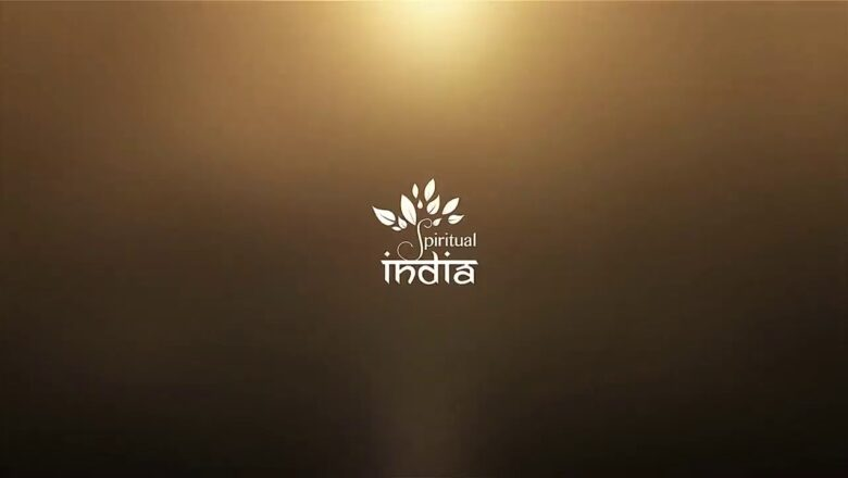 Krishna Aarti – @hay gopal krishna karu aarti teri