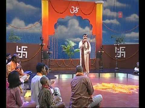 Kamre Mein Khada Yoon Soch Raha [Full Song] – Bhala Kisi Ka Kar(Satsangi Keertan)