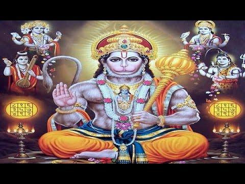 Aarti Kije Hanuman Lala Ki | Sankatmochan Shree Hanuman Aarti | Special