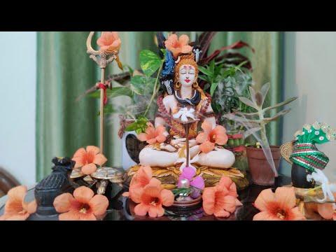 शिव जी भजन लिरिक्स - जय भोले :शिव का लोकप्रिय भजन/Jai Bhole/Garhwali Bhajan/Shiv Bhajan