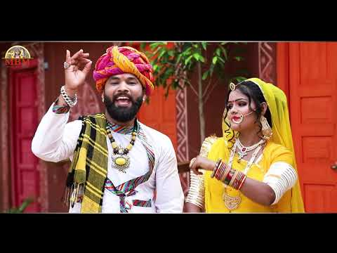 शिव जी भजन लिरिक्स - थे म्हारा शिवजी भोला घना,Shiv Bhajan // bhola ghana // the mhara shiv ji bhol 2021 /Chotu Banna |