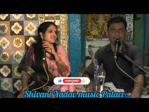 श्री कृष्णा भगवान की आरती || Shri Krishna Aarti || आरती गाऊ तेरी बांके बिहारी || Singer Anita Dangi