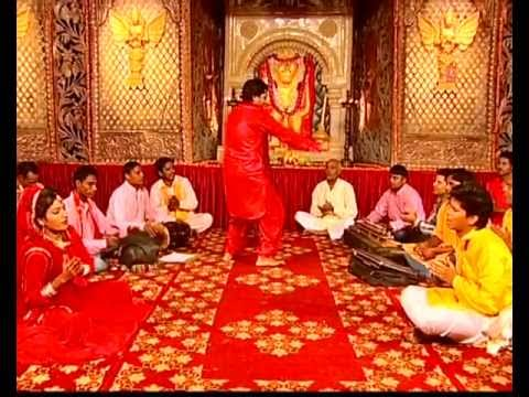 Sunle Anjani Maa Ke Poot Mehandipur Balaji Bhajan I Balaji Bhagwan Mere