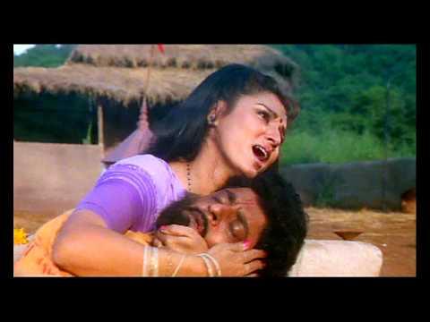 Bhar Do Jholi Meri Sherawali [Full Song] Bhar Do Jholi Meri Sherawali