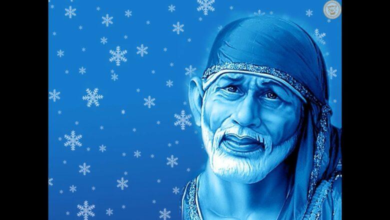 Sai Ram Sai Shyam | Sai Baba Songs | Sai Baba Bhajans | Sai Baba Aarti