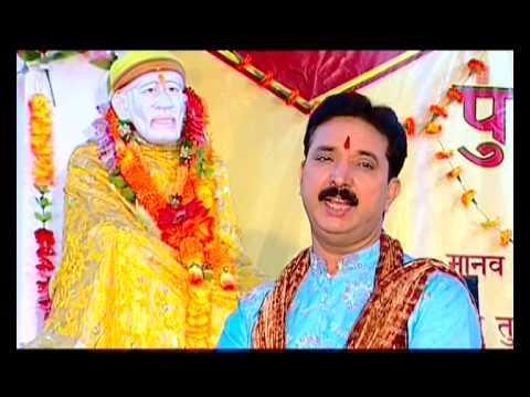 Ek Chadar Rang Rangaani Ae [Full Song] I Sainath Baso Mann Mere