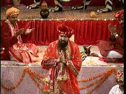 Raksha Karo [Full Song] Sundar Saja Hai Dwara