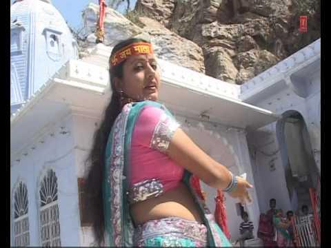 Jobner Ke Dungra Mein By Seema Sharma Rajasthani Devi Bhajan I Liyo Maa Jwala Jobner Avtaar