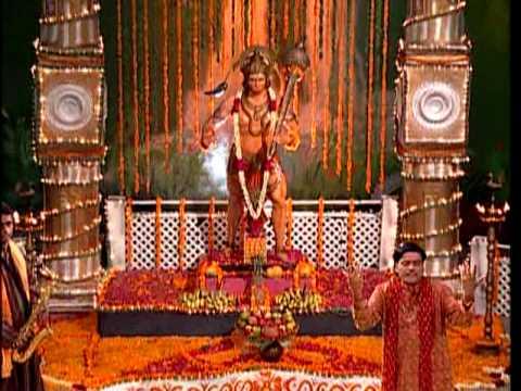 Ram Main To Jaata Hoon Sanjeevan Booti Laane [Full Song] Balaji Ka Jaadu Hai Sir Chadh Ke Bolega