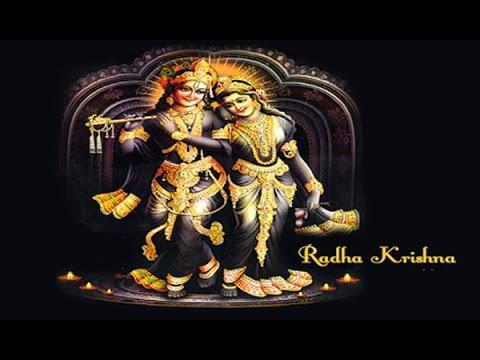 Aarti Kunj Bihari Ki || Shree Krishna Bhagwan Ki Aarti || Original Song