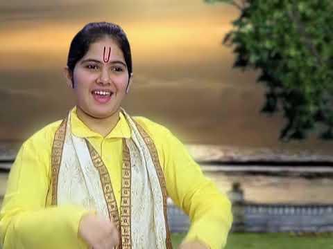 Itni Khatri Karwave   Jaya Kishori   Khatu Shyam Bhajan   Jaya Kishori Ji Bhajan   Sanskar TV