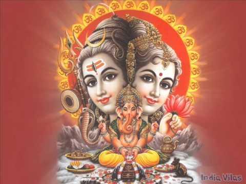 Lord Krishna Bhajan-Love Humanity