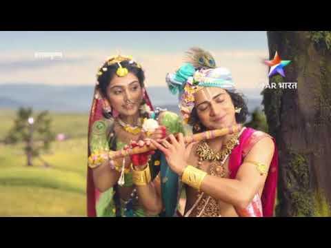 Main Aarti Teri Gaon O Keshav Kunj Bihari Full Song Lyrics || Krishna Aarti ||