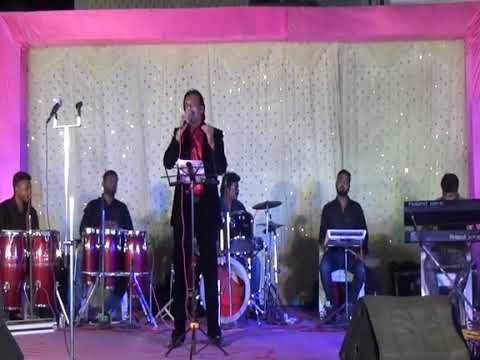 Shirdi Wale Sai Baba a Super Duper Song plz Share