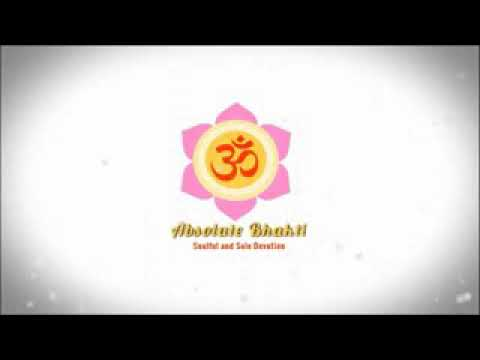 shyam baba ki aarti  khatu shyam baba ki aarti   #subscribe #https://youtube.com